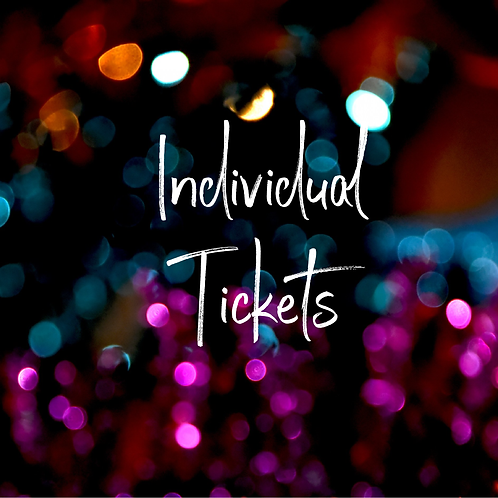 Individual Tickets