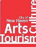 New_Haven_Art_Culture_Tourism_color.jpg