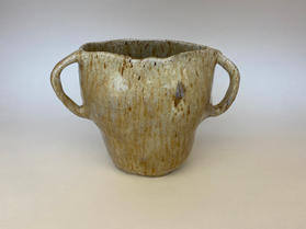 Pinch Pot - Madelyn Costello