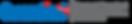 CT-Logo-DECD-Left-OOTA-RGB_2019.png