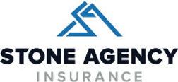 Stone_Agency_Logo_Full-Color.jpg