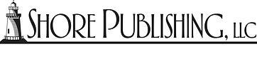 shore+pub+logo+BW.jpg