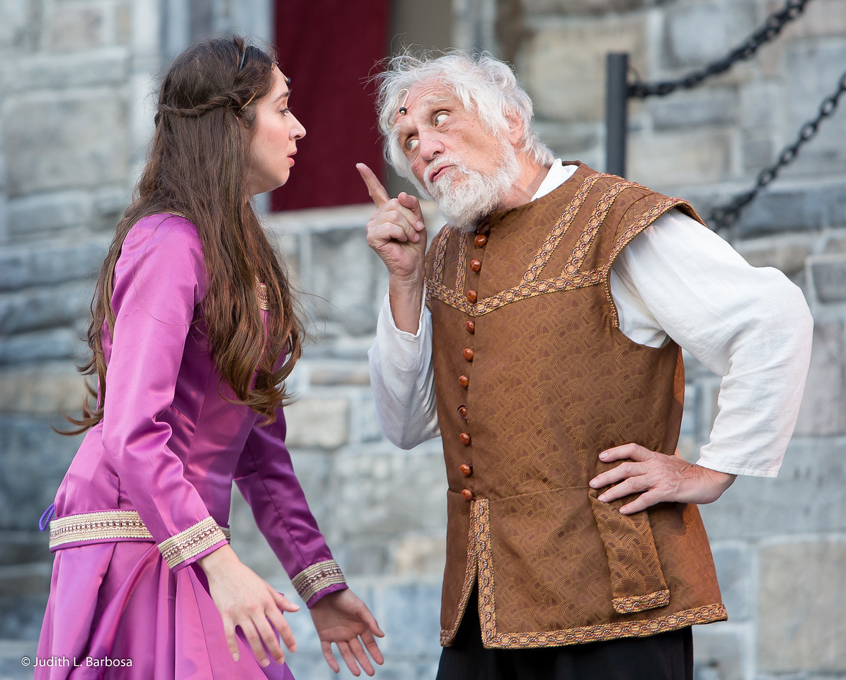 Legacy Theatre Hamlet-jlb-07-31-18-5964w