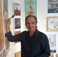 Marc Potocsky