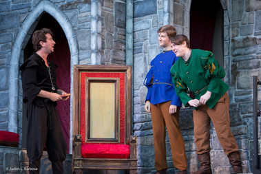Legacy Theatre Hamlet-jlb-07-31-18-6000w
