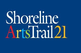 Shoreline Arts Trail Call For Artists 2021