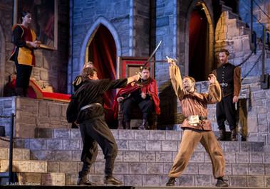 Legacy Theatre Hamlet-jlb-07-31-18-6177w
