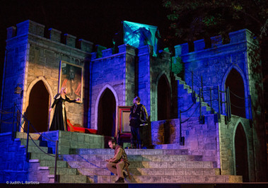 Legacy Theatre Hamlet-jlb-07-31-18-6123w