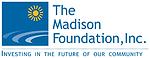 madison foudnation (abridged).png