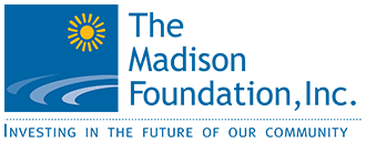 madison foudnation (abridged).png