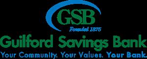 guilford-savings-bank-logo-F8F1718F89-se
