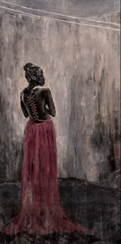 Untitled - Nicole Morikawa