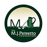 m-petresto.png