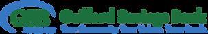 GSB-logo-high-res.png