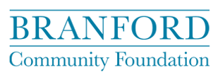 Branford Community Foundation (abridged