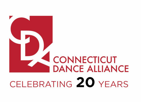 Connecticut Dance Alliance will present the state's first National Dance Day in September