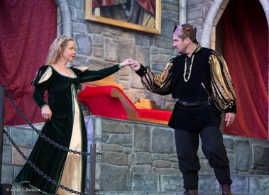 Legacy Theatre Hamlet-jlb-07-31-18-6283w