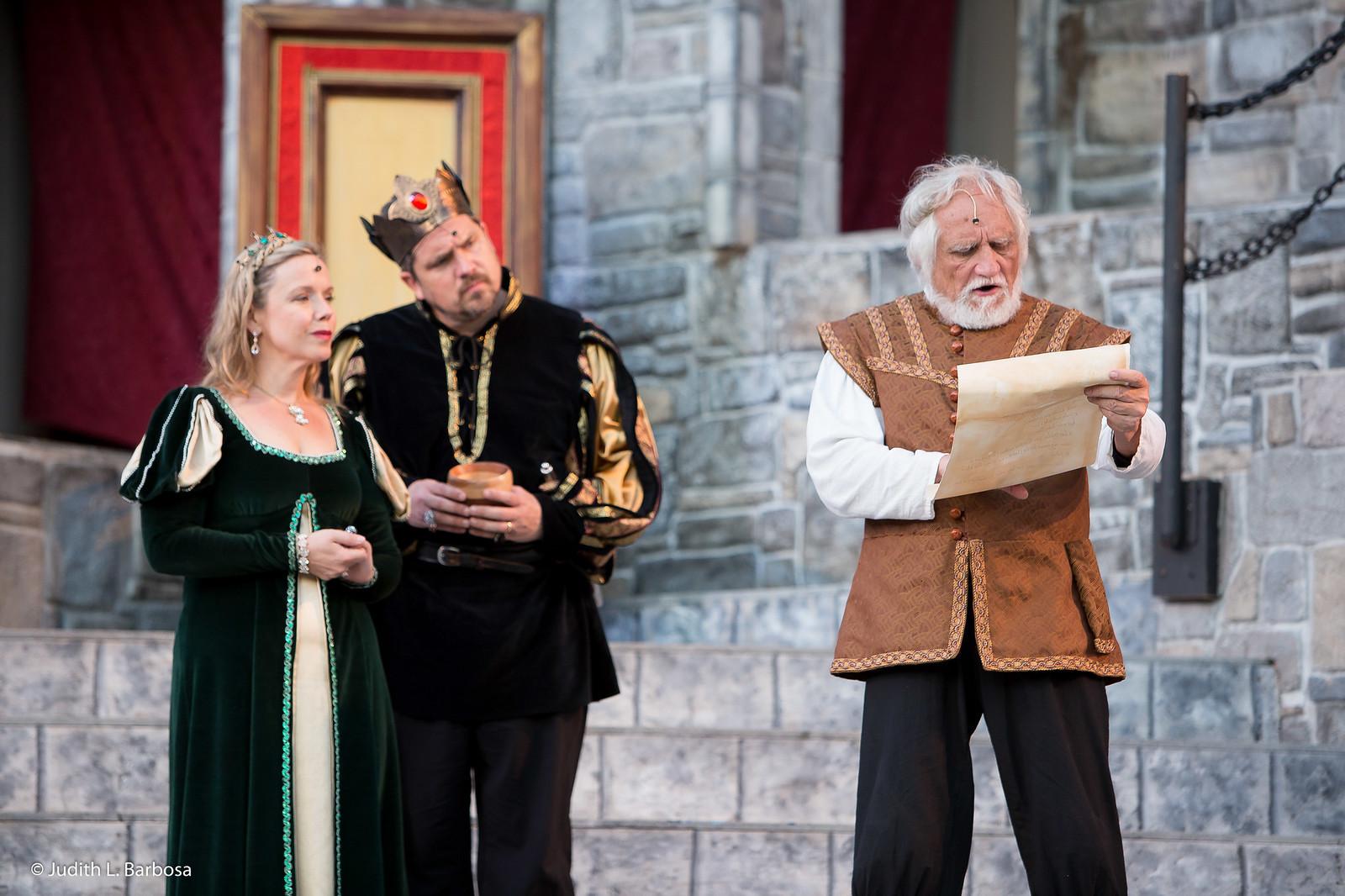 Legacy Theatre Hamlet-jlb-07-31-18-5994w