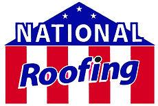 National Roofing.jpg