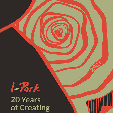 Join us for a weekend celebration of I-Park's 20th Anniversary