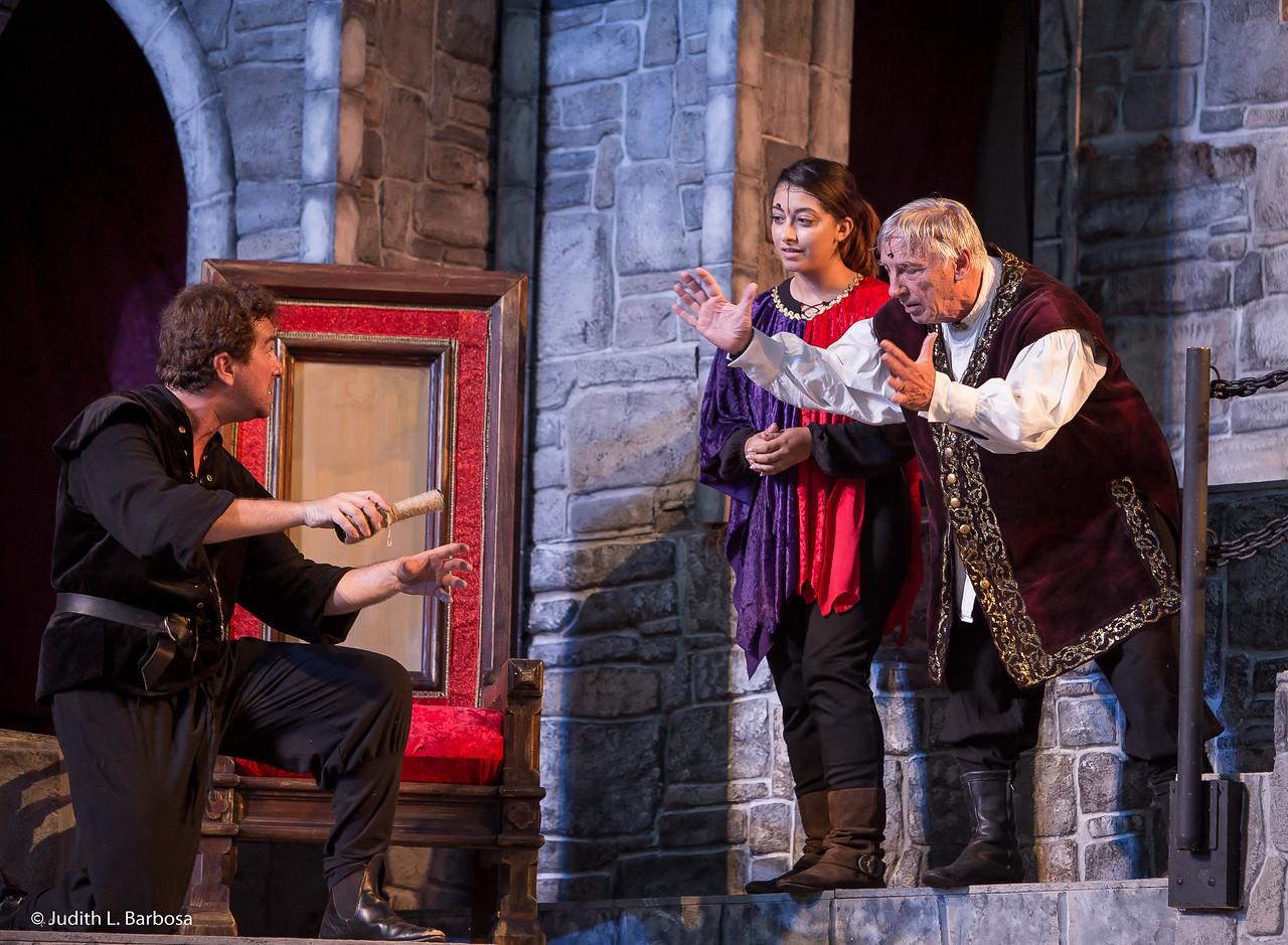 Legacy Theatre Hamlet-jlb-07-31-18-6051w
