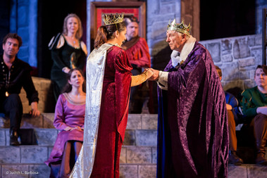 Legacy Theatre Hamlet-jlb-07-31-18-6355w
