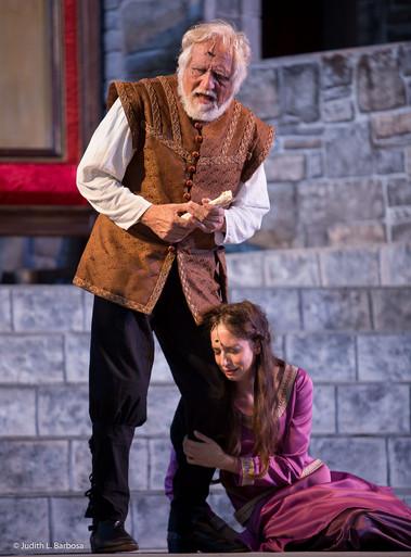 Legacy Theatre Hamlet-jlb-07-31-18-6050w