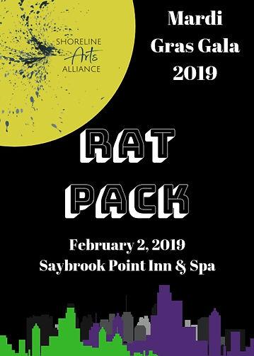 Mardi Gras Gala 2019Rat Pack.jpg