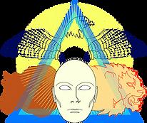 logo-site-marlanfe-4.0-sem-borda.png