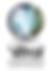 Logo Vitral edit.png