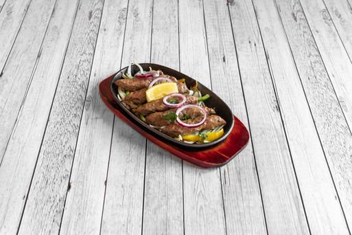 Tadka - Food - Lamb Seekh Kebab.jpg