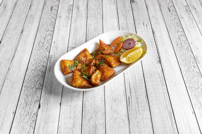Tadka - Food - Amritsari Fish Pakora.jpg