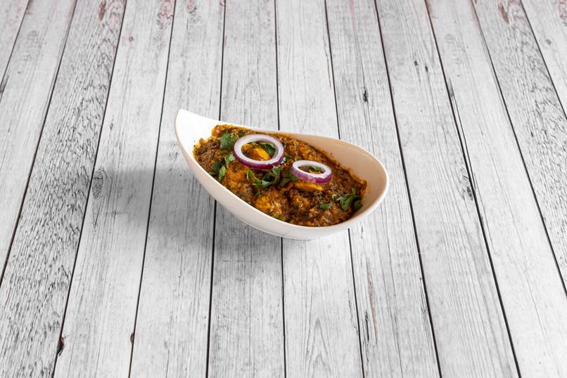 Tadka - Food - Chicken Methi.jpg