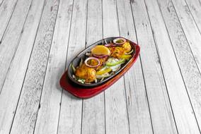 Tadka - Food - Chicken Tikka Sizzler.jpg
