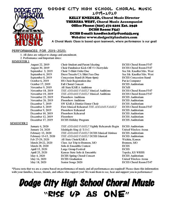 Choral Calendar 2019.2020.png