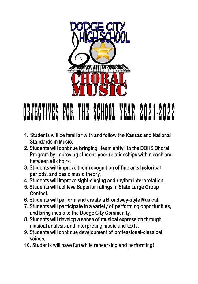 DCHS Choral Goals 2021.2022.png