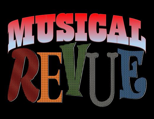 Musical Revue Logo 2020.png