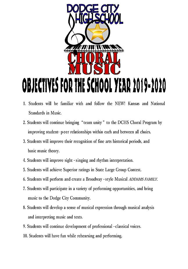 DCHS Choral Goals 2019.2020.png