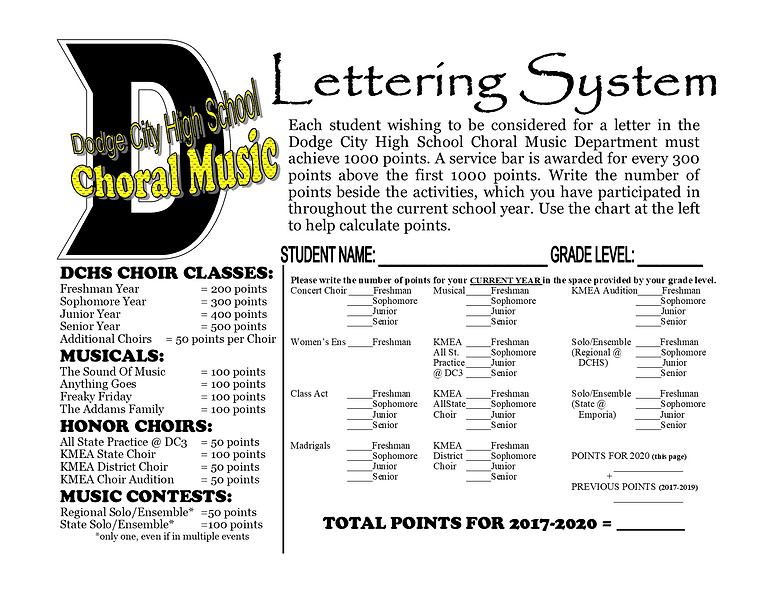 DCHS Lettering Sheet 2020.png