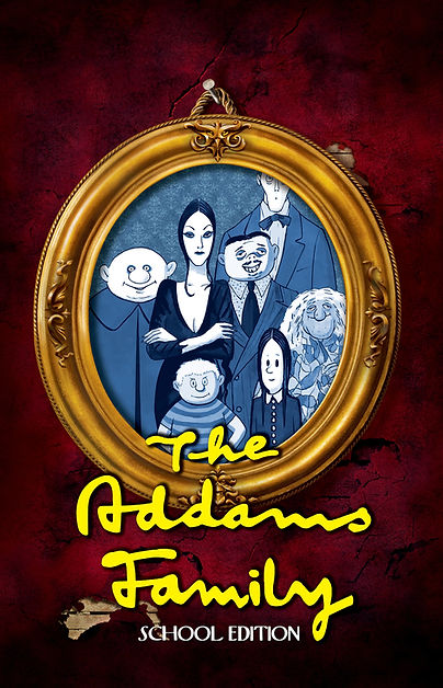 addams-school edition logo.jpg