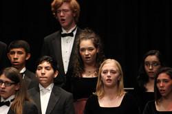 Choir 120
