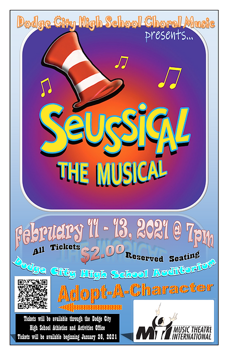 Seussical Poster.png
