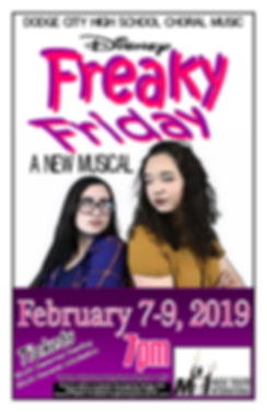 Freaky Friday Poster 2018.png