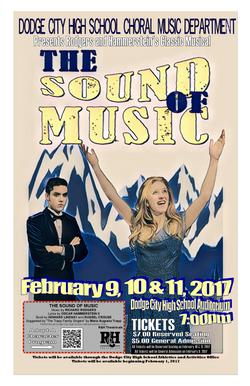 SOMu Poster 2017