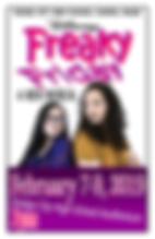 Freaky Friday Program.png