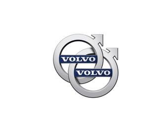 Volvo pride