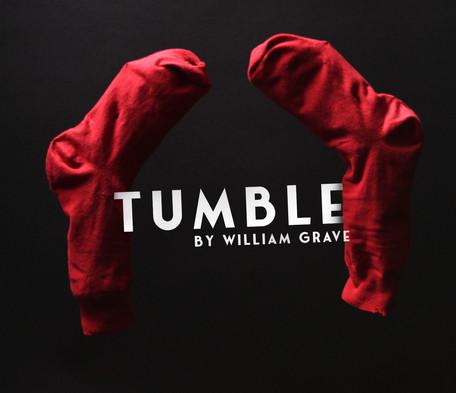Short: Tumble
