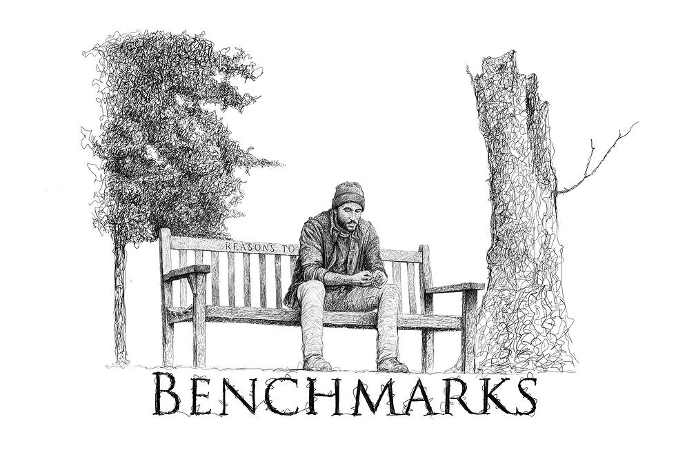 Benchmarks-rev2.jpg