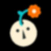 2018 logo 1.png