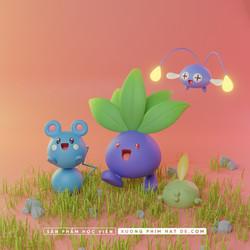 LuuMinh_PokemonA4_SPHV